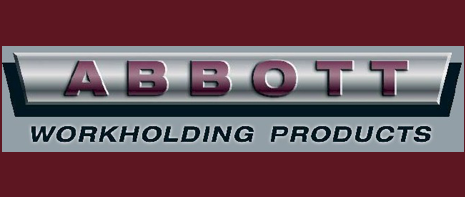Abbott Workholding