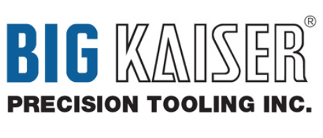 Big Kaiser Boring Tools