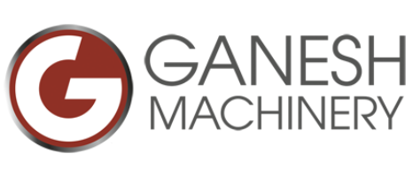 Ganesh Machinery CNC Mill Lathe Swiss