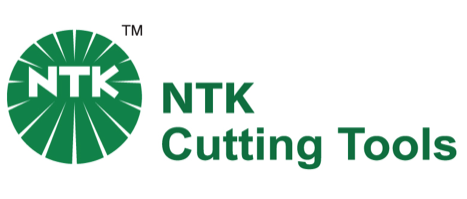 NTK Ceraminc Insert Cutting Tools